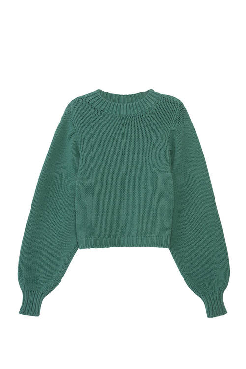BLISS SWEATER
